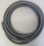 Heavy Duty Washing Machine / Dishwasher Waste Outlet Hose - Per Mtr - 54000970